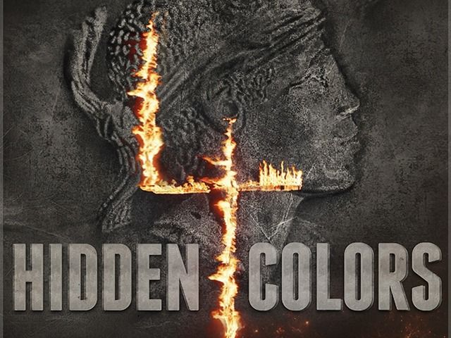 Hidden Colors 4: The Religion of White Supremacy is the fourth installment of the critically acclaimed Hidden Colors film series.