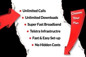 Get the benefits of faster internet speed along with unlimited call plans, as VTelecom produces affordable broadband and landline bundles for business in Australia. Visit us:- https://www.vtelecom.com.au/adsl2-landline-bundle/business-bundle-broadband-landline.html