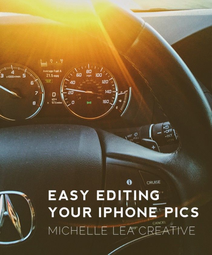 how to take the pictures from locked iphone 6