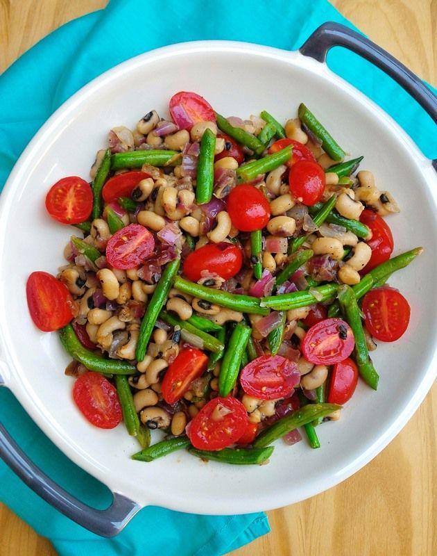 Ideias De Saladas ~ 25+ melhores ideias de Saladas diferentes no Pinterest Receitas de saladas diferentes, Saladas
