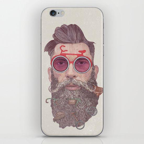 http://society6.com/product/the-biker-dude_phone-skin?curator=stdamos