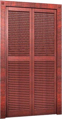 Cтудия «АЭТГРАН» изготовит шкафы для ванной, корпусную мебель на заказ, изготовление столов, гардеробная на заказ.