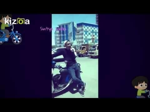 Kizoa Movie - Video - Slideshow Maker: wow