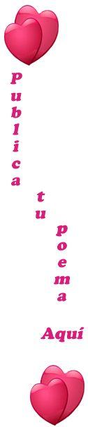 SUEÑO - Publicar poemas en internet - Canal de Poemas
