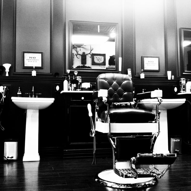 The Man Cave Barber Dublin : Images about barber no pinterest navalha barbas e