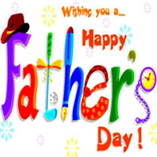 Happy Father's Day Quotes   Happy Father's Day.