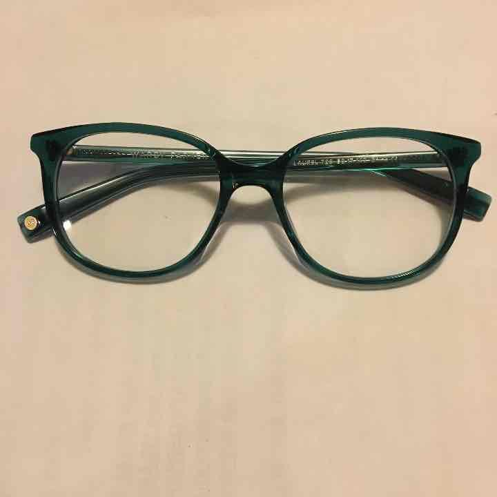 Find Eyeglasses Near Me | David Simchi-Levi