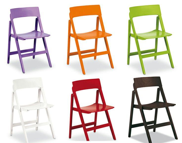 Las 25 mejores ideas sobre mesas y sillas plegables en - Ikea mesas plegables catalogo ...