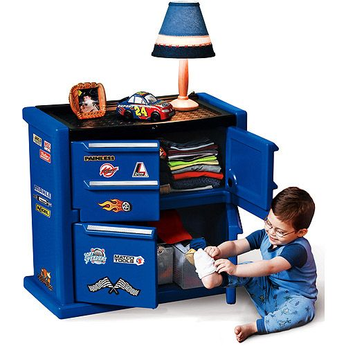 Walmart Toy Chests For Boys : Ideas about chest dresser on pinterest nailhead