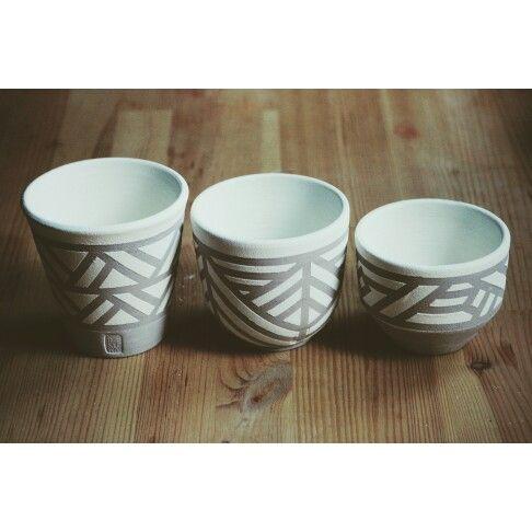 Kezemura handmade ceramics,