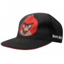 Angry Birds gyerek baseball sapka
