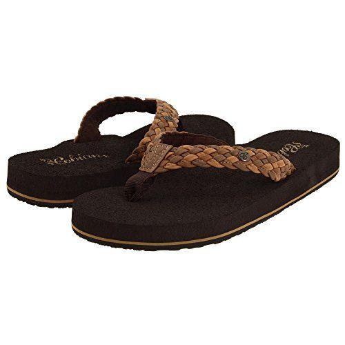 (コビアン) Cobian レディース シューズ・靴 サンダル Braided Bounce 並行輸入品  新品【取り寄せ商品のため、お届けまでに2週間前後かかります。】 表示サイズ表はすべて【参考サイズ】です。ご不明点はお問合せ下さい。 カラー:Natural 詳細は http://brand-tsuhan.com/product/%e3%82%b3%e3%83%93%e3%82%a2%e3%83%b3-cobian-%e3%83%ac%e3%83%87%e3%82%a3%e3%83%bc%e3%82%b9-%e3%82%b7%e3%83%a5%e3%83%bc%e3%82%ba%e3%83%bb%e9%9d%b4-%e3%82%b5%e3%83%b3%e3%83%80%e3%83%ab-braided-bounce/