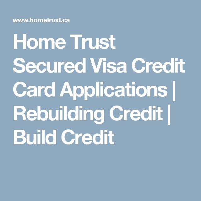 Best  Visa Credit Card Application Ideas On   Chase