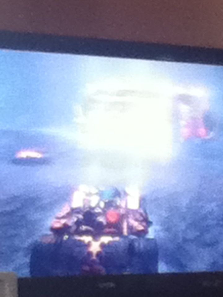 brutal legend in the druid plow thats what the car is called