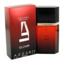 Azzaro Elixir by Loris Azzaro