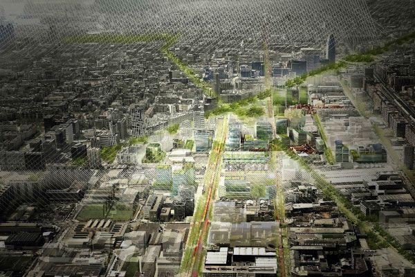 Hábitat III: hacia un desarrollo urbano sostenible - Hábitat III Quito Ecuador