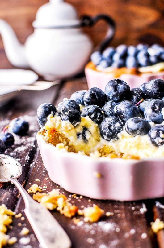 Yum yum | Yummy | Pinterest | Yum Yum