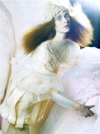 162 Best Cremas Beige Amp Nudes Images On Pinterest