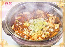 横浜・中華街で台湾料理!刀削麺が名物「許厨房」のおすすめメニュー