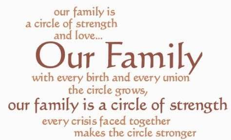 family quotes | Top Family trust quotes |family inspirational quotes|family quote
