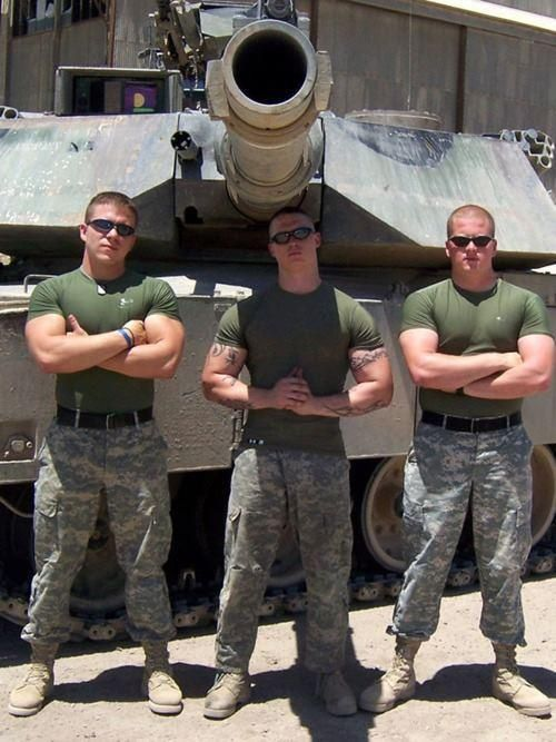 Armed forces dating sites