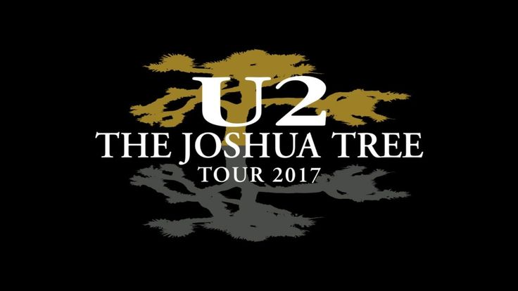 #VR #VRGames #Drone #Gaming U2 Tickets NRG Stadium Houston Drone Videos, U2 Concert Tickets, U2 Houston, U2 NRG Stadium, U2 NRG Stadium Seating Chart, U2 Seating Chart, U2 The Joshua Tree Tour, U2 Tickets, U2 Tickets NRG Stadium Houston, U2 Tour, U2 Tour Houston, U2 Tour NRG Stadium #DroneVideos #U2ConcertTickets #U2Houston #U2NRGStadium #U2NRGStadiumSeatingChart #U2SeatingChart #U2TheJoshuaTreeTour #U2Tickets #U2TicketsNRGStadiumHouston #U2Tour #U2TourHouston #U2TourNRGSta