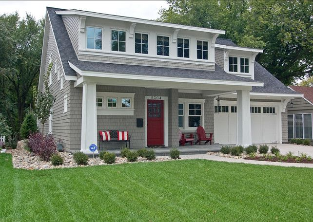 79 best home additions images on pinterest shed dormer Small home addition ideas