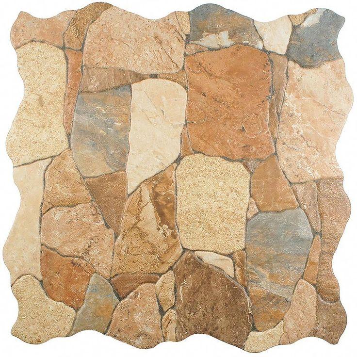 Pergola Fabric Panels Pergolaoverhottub Id 9769525595