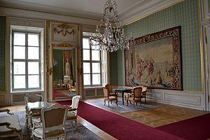 Bratislavské gobelíny - Wikipédia