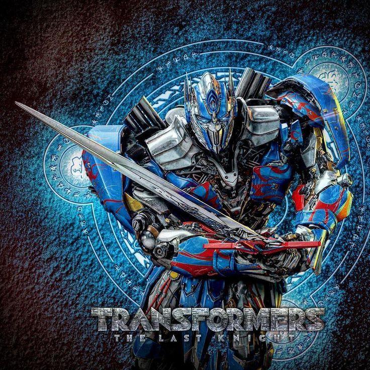 Prime  • • • #optimusprime #optimus #prime #transformers4 #transformers2014 #transformersageofextinction #transformersaoe #aoe #transformers5 #transformers2017 #transformersthelastknight #transformerstlk #tlk #transformersallthetime