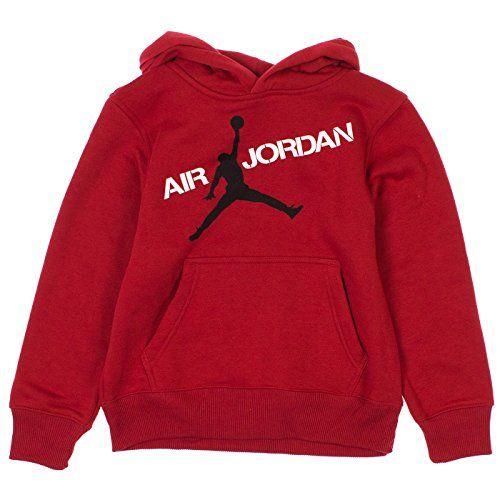 nike air jordan pullover fleece hoody sweatshirt. Black Bedroom Furniture Sets. Home Design Ideas