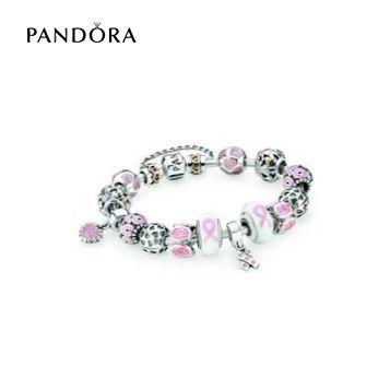Pandora Bracelets Soldes France En Ligne. Cherchez toutes les collections  avec de réduction maintenant!