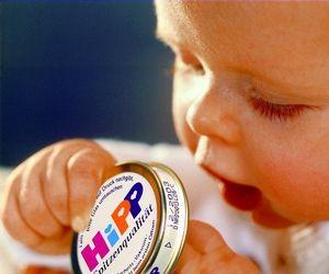 Η Πρώτη και Μοναδική Οργανική Βρεφική Φόρμουλα Βασισμένη στο Πρότυπο του Μητρικού Γάλακτος