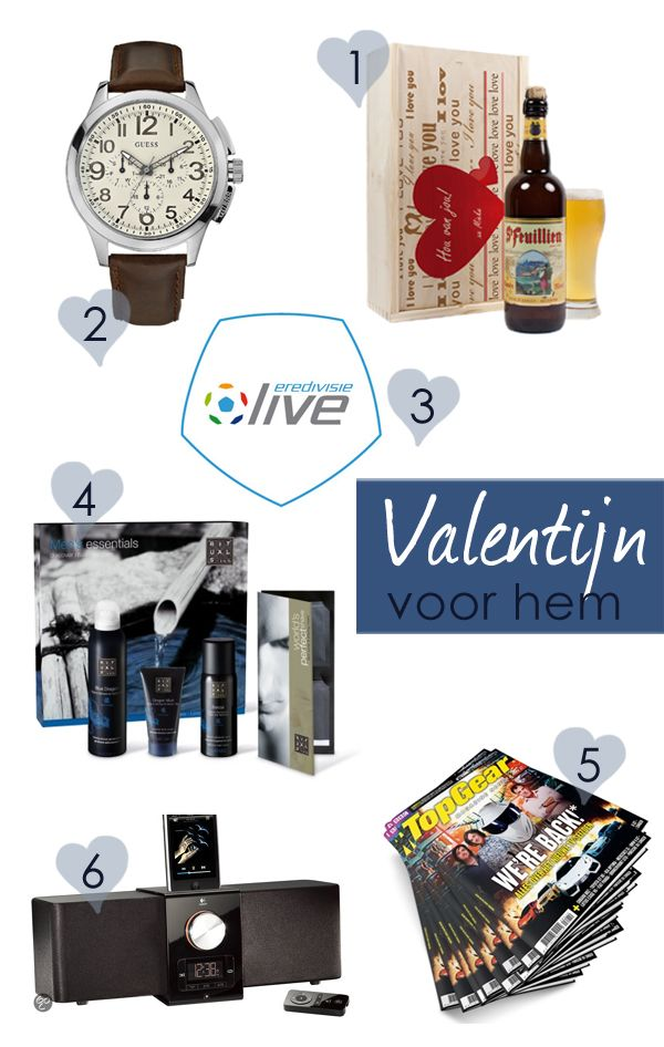 Citaten Voor Hem : Beste afbeeldingen over valentijnsdag valentine s day