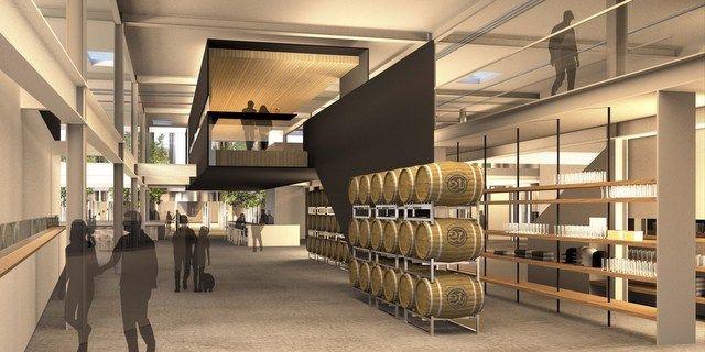 21st amendment brewery concept 1