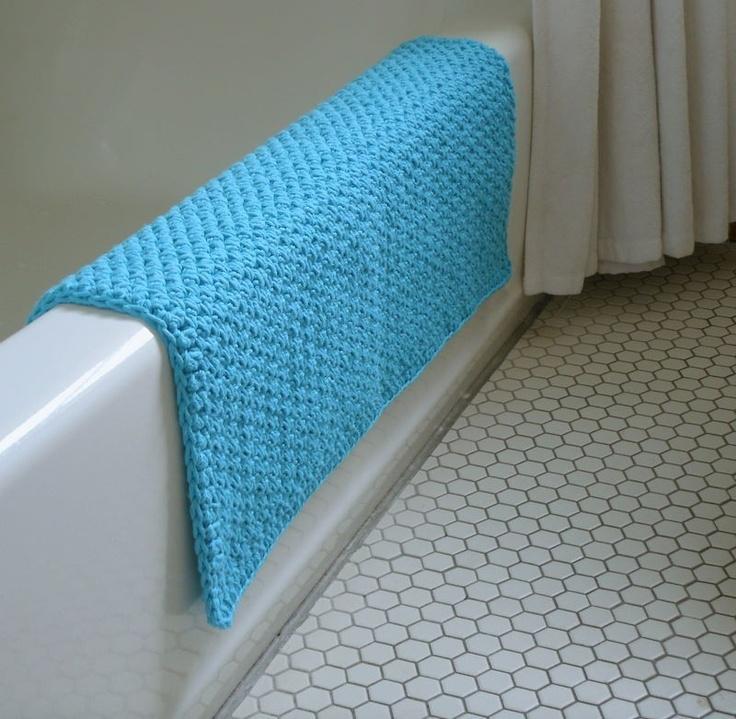 17 Best Images About Crochet Passion