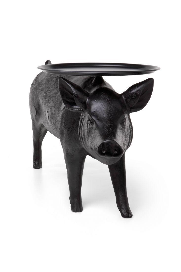 Pig Table   Moooi.com