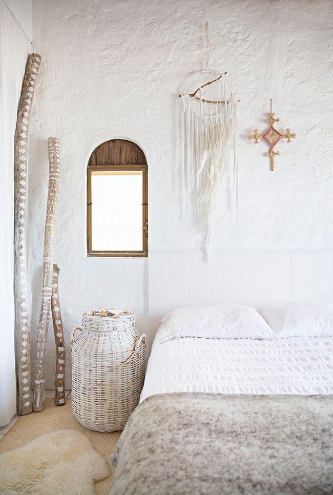 Emy Howard (emiliesaintjean) on Pinterest - mur porteur en brique