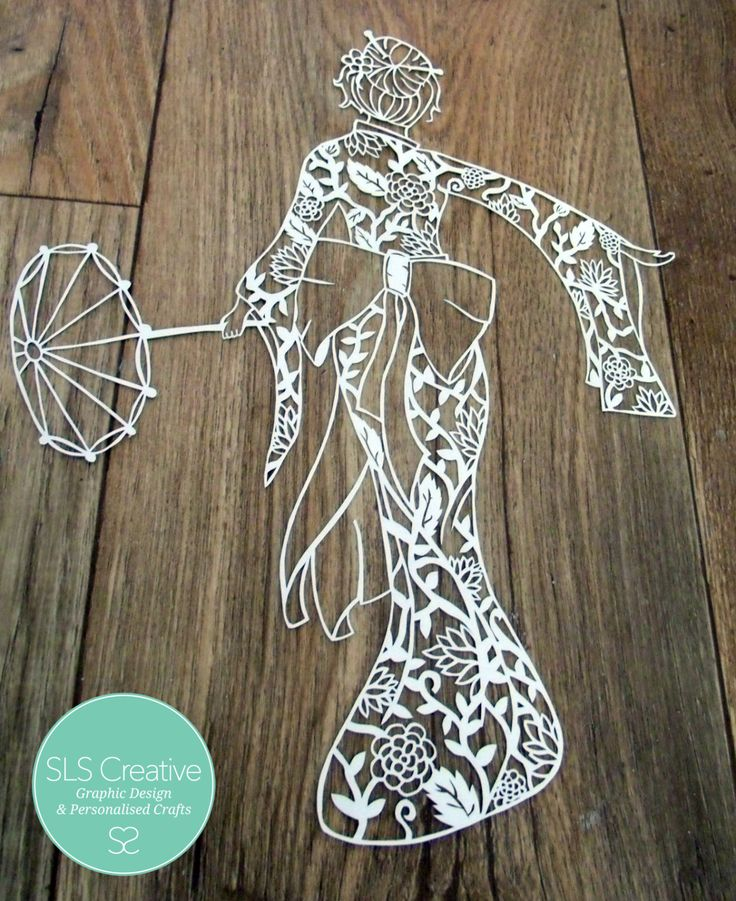 scissors for haircut 31 best images about paper cutting on baby 5744