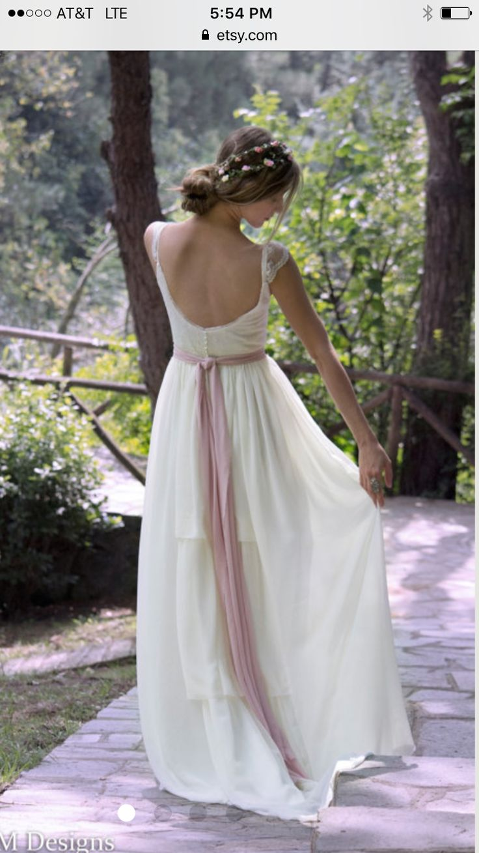 10 best Hochzeitskleid-Stile images on Pinterest | Hochzeitskleider ...