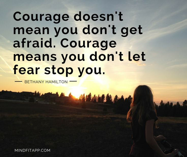 #motivation #mentalhealth #life #mindfitapp