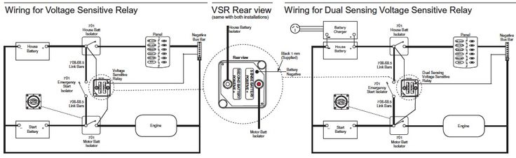voltage sensing relay wiring diagram voltage image voltage sensitive relay wiring electronic circuits on voltage sensing relay wiring diagram