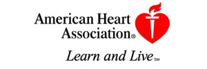 Fundraising Director - Heart Walk. Director will be part of a two person team responsible for the overall planning and implementation of the Indianapolis Heart Walk. Sounds interesting, need to learn more. POSSIBILITY. NW side of loop.: Person Team, Heart Walk, Heart Sounds, Sounds Interesting, Fundraising Director, Indianapolis Heart, Nw Side