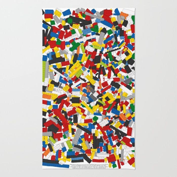 Boys Lego Bedroom Ideas 15 best protótipo lego images on pinterest | legos, lego wall and