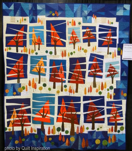 http://quiltinspiration.blogspot.com/2016/06/symphony-of-colors-japanese-quilts_29.html