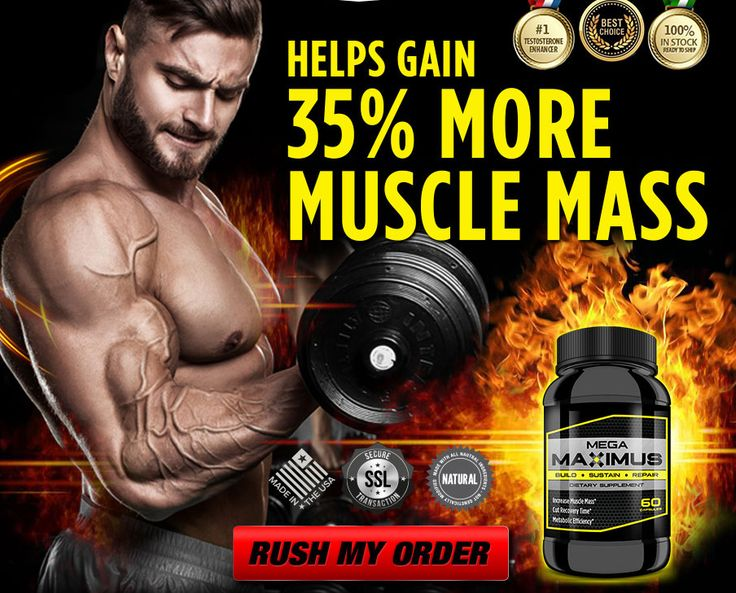 201 best images about muscle gain products on pinterest | muscle, Muscles