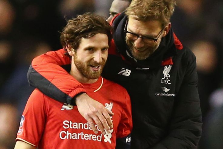 Joe Allen Would Cost Too Much for Celtic
