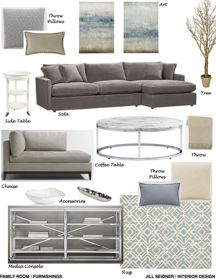 17 best images about jill seidner interior design concept for Furniture 94513