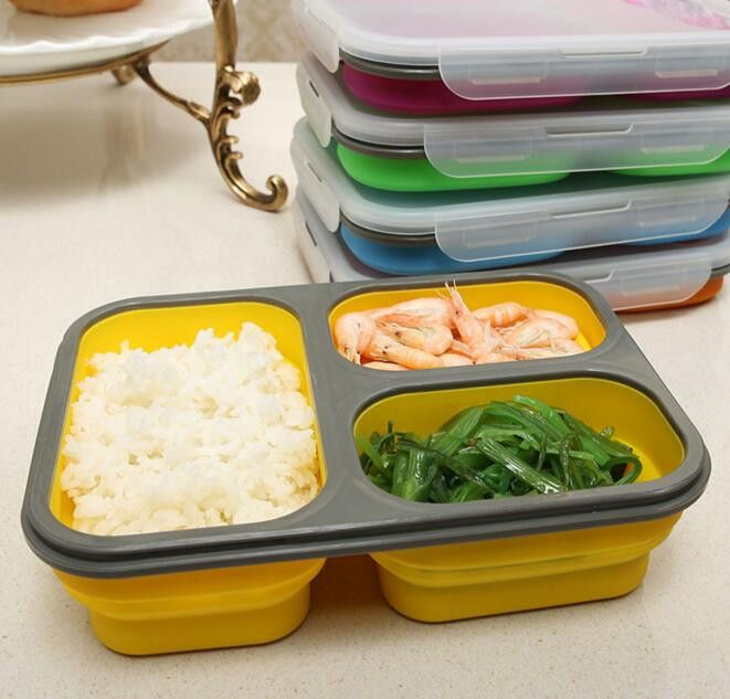 the 25 best traditional food storage containers ideas on pinterest baby us pacify definition. Black Bedroom Furniture Sets. Home Design Ideas