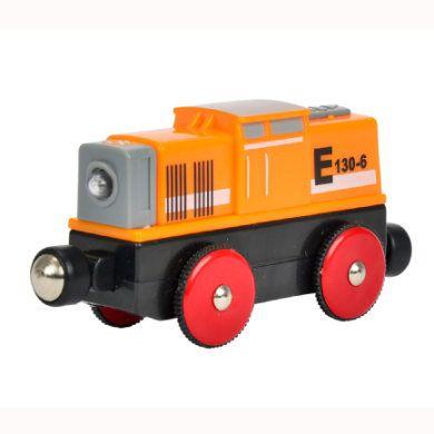 EISENBAHN: Tut tuuut! Hier entlang für tolles Eisenbahnzubehör. http://www.elitekind.de/kinderspielzeug/eisenbahnen/